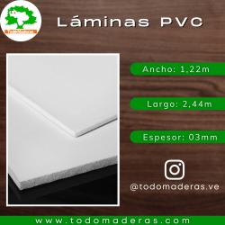 PVC 03mm