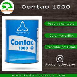 Pega Contac 1000