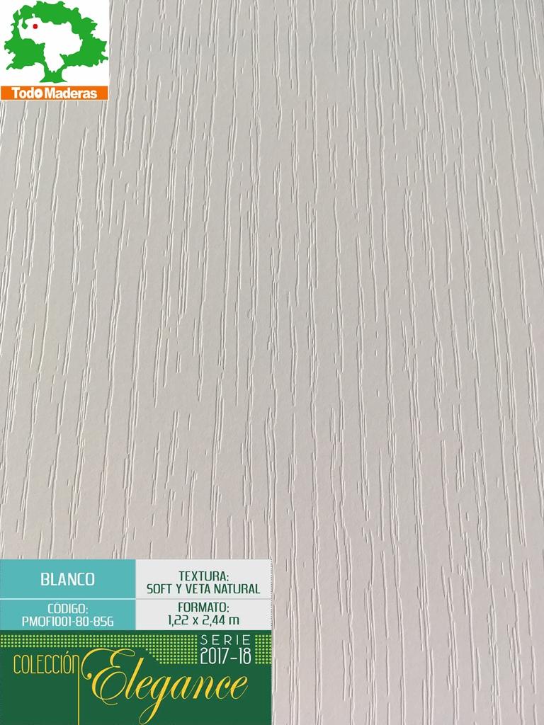 Blanco soft